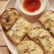Cheesy Garlic Bread Recipe by Ken Edwards