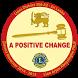 Lions District 306 A2 by Ranomark International Pvt Ltd