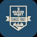 Beaver Valley Ski Club