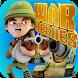 war heroes 2018