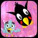 New Speed Bird Game Premium by SBN2012