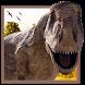 Jungle Dinosaur Shooting 3D by HSK 3D Games