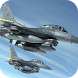 Fly Airplane Fighter Jets 3D by i6 Games