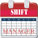 Shift Manager Lite by JetRise Systems