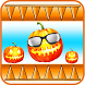 Halloween Pumpkin Jump by KBC GAME STUDIO