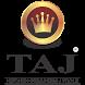 Taj Dealers by Kevalam Software
