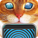 Hypnosis Trance Cat Simulator by Luxury Apps And Games
