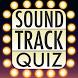 Soundtrack Quiz: music quiz by 123MULTIMEDIA