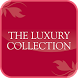 The Luxury Collection by magMaker Editions LLC