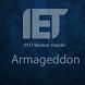 Armageddon 2014 by Naman14
