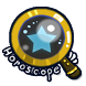 Horo Horo by Nita