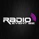 EVENTBE RADIO by Nobex Radio