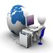Odhisha Govt Online Services by Sapta Giri