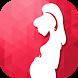 Pregnancy Workout Advisor by ORGware Technologies Pvt. Ltd.