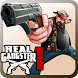 Real Gangster 1 by Ping9 Games