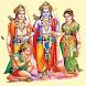 Ramayanam Telugu lo by Killer Appz