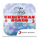 Top 100 Christmas Carols Songs by Sony Music India