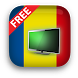 TV gratis Romania free by Application For Info Tv Sat