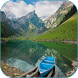 Mountain River Live Wallpaper by Wallpaper Joy
