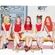 레드벨벳 홀릭 (Red Velvet Holic) by STICK TV