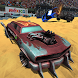 Real Demolition Limo Derby by Zaibi Games Studio