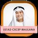 Ceramah Ustad Cecep Maulana by Didu Studio Muslim