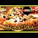 Salantina Den Haag by Appsmen