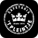Cafetaria 't Pleintje Heesch by SiteDish.nl