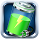 Battery Saver & Power Saver by Easyelife