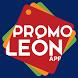 Promo Leon by YO CONTIGO