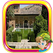 Escape From Alhambra Palace by EightGames