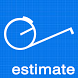 Building Material Estimate by Ditzcovery Apps