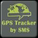 GPS Tracker by SMS - Pro by RobertoSim