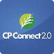 CP Connect 2.0 by Accela Inc.