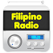 Filipino Radio by RadioPlus