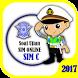 Soal Ujian SIM Online (SIM C) by BlackLotus