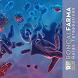 Antibióticos. Fármacos by RONCALFARMA