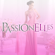 Passion'elles by AppsVision 1.0