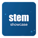Stem Summit 2017 by KitApps, Inc.
