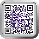 QR Code Scanner Pro by Cool Apps Creation