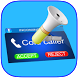 CALLER NAME SPEAKER by Norbert Legros Apps
