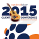 Optimal Blue Client Conference by CrowdCompass by Cvent