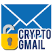 Crypto Gmail by Igor Kolechkin
