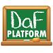 DaF Platform by DaF Gruppe