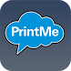 EFI PrintMe by EFI