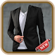 Man Fashion Suit by Epic Tools Apps