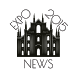 Expo 2015 Milano News by Digital Management di Patella Michele