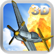 Battle Aircraft 3D by 3D Games Here