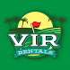 VIR Rentals by Glad to Have You, Inc.