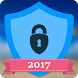 Smart Applock by Globalpixel Apps